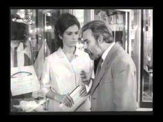 """Filme """"Engraçadinha Depois dos Trinta"""" - (1966)"""