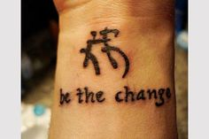 Want a tattoo for my mom