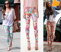 Google Image Result for http://www.mujerparis.cl/wp-content/uploads/2012/10/pantalones-floreados.jpg