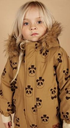 Sneak Peek Mini Rodini AW13 Aspen Chamonix C'mon Let's Go Ski | Little Scandinavian
