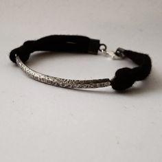 Karahka01 bracelet Silver Jewelry, Jewelry Design, Bracelets, Bangle Bracelets, Bracelet, Bangles, Silver Jewellery, Bangle, Arm Bracelets