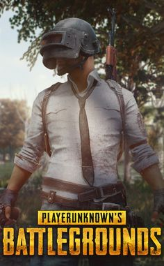 """Search Results for """"Pubg """" – Page 2 – Cool backgrounds 4k Gaming Wallpaper, Mobile Wallpaper Android, Game Wallpaper Iphone, Hd Phone Wallpapers, Widescreen Wallpaper, Gaming Wallpapers, Wallpaper Pc, Dark Knight Wallpaper, 480x800 Wallpaper"""