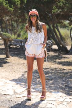 trendy_taste-look-outfit-street_style-blog-blogger-fashion_spain-moda_españa-crochet-top-encaje-girissima-pg-sandalias_cuñas-wedged_sandals-ethnic-etnic_print-turbante-turban-7
