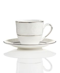 Royal worcester demitasse cups saucers espresso cups for Alpine cuisine fine porcelain