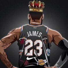 Ideas For Basket Ball Aesthetic Lebron James King Lebron James, Lebron James Lakers, Lebron James Wallpapers, Nba Wallpapers, Nba Pictures, Basketball Pictures, Nba Background, Basket Nba, Basket Sport