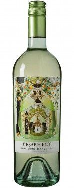 Prophecy Sauvignon Blanc 2015 - Bremers Wine and Liquor Wine Mom, Wine And Liquor, Sauvignon Blanc, Art Things, Bottle, Wine, Flask, Jars