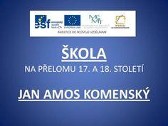 Bratislava, Education, Historia, Onderwijs, Learning
