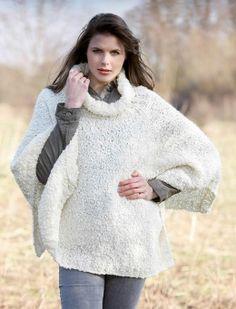 modele tricot plassard