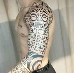 96 Wonderful Hawaiian Tattoo Designs, 95 Best Of Traditional and Tribal Hawaiian Tattoos Tattooli, Hawaiian Tattoo Design, Best 95 Hawaiian Tattoos Design Ideas for Guys or Girls, 48 Coolest Polynesian Tattoo Designs. Best Temporary Tattoos, Temporary Tattoo Paper, Fake Tattoos, Small Tattoos, Polynesian Tattoo Designs, Tribal Tattoo Designs, Tattoo Designs And Meanings, Tribal Turtle Tattoos, Tribal Tattoos For Men