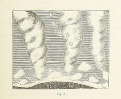 Image taken from page 243 of 'Under Nordlysets Straaler. Skildringer fra Lappernes Land'