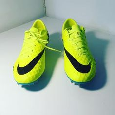new concept 775a1 536db Nike Hypervenom Phinish FG. SP Cleats · Nike Soccer Cleats