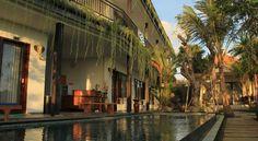 Hotel Bali: Grandpa Guest House