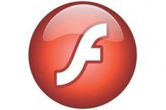 Adobe corrige 23 failles dans Flash, dont une critique déjà exploitée. - https://streel.be/adobe-corrige-23-failles-flash-dont-critique-deja-exploitee/
