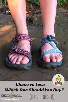 ec831d6d31ba 75 Best Teva sandals images