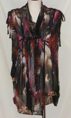 Google Image Result for http://i.ebayimg.com/t/NEW-Allsaints-Spitalfields-Sz-8-Anahi-Silk-Chiffon-Black-Fireworks-Dress-Top-/00/s/MTYwMFg5Njc%3D/%24(KGrHqNHJEYE88dNBUO6BPbmH!BdZg~~60_57.JPG