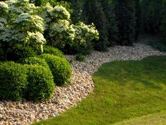 Image detail for -Australian Landscaping and Construction