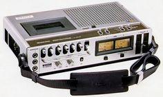 SONY TC-2860SD  1975