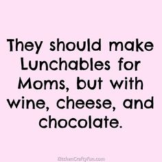 Yes please!!! #coldcoffee #winelovers