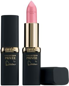 L'Oréal Collection Privee The Perfect Nudes Doutzen's Nude Ulta.com - Discover which L'Oreal ambassador resembles you the most and customize your ideal nude. Celebrate your feminine side with Collection Exclusive The Perfect Nudes by Color Riche.