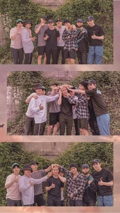 Baekhyun, Exo Kokobop, Kpop Exo, K Pop, Exo Official, Exo Lockscreen, Exo Fan, Bts And Exo, Exo Members
