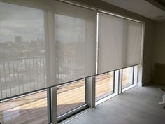 Image result for window coverings for sliding doors