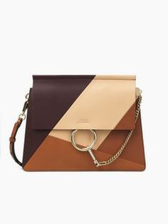 Discover Faye Shoulder Bag and shop online on CHLOE Official Website. 3S1126HE5
