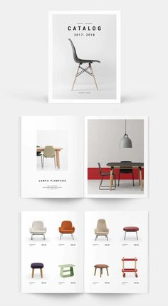 Product Catalog Template INDD - 30 pages Booklet Design Layout, Catalogue Design Templates, Product Catalog Template, Catalogue Layout, Pamphlet Design, Page Layout Design, Poster Design Layout, Magazine Layout Design, Product Design Poster