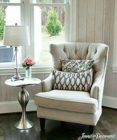Thistlekeeping | Pinterest | Cave, Living rooms and Renting
