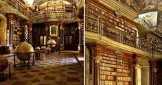 03-maior-e-mais-bonita-biblioteca-de-praga