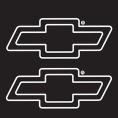 Matte Black Vestian 2 Pair Black COMPASS Altitude Fender Side Door EMBLEMS Badge Nameplate