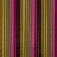 moyka - peony fabric | Designers Guild