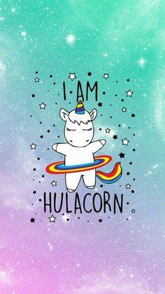 I AM HULA CORN! !!!!!!!!