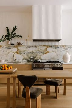 The 15 Biggest Interior Design Trends for 2021 (and What's Out!)