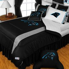 carolina panthers pictures - Google Search