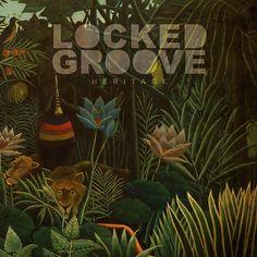 Locked Groove + Hotflush