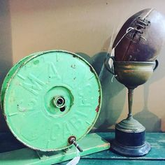 Love vintage. @lunatiques 284 Wyndham st Alexandria Sydney. #lovelunatiques #art #trophy #footy #vintage #vintagefurniture #vintageprops #props #retro #retrofurniture #pub #coffee #cafe #fitouts #furnituremakers #pipefurniture #art #antiques #antiquefurniture #antiquecenter #bargains #colour #midcenturyfurniture #rust #rustic #rusticdecor #uniquepieces #industrial  #interiordesign #interiorstyling #styling @odditydesign by lunatiques