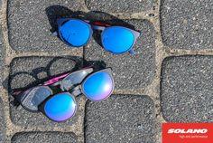 #solanoeyewear #clipon #sunglasses #glasses #fashion