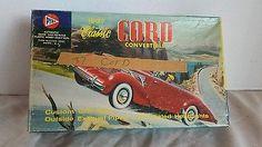 Vintage-Pyro-kit-car-1937-cord-convertible