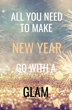 Check out our New Year's edit for easy party glam. New Years Outfit, Little Things, Jewelry Collection, Fashion Jewelry, Check, Party, Trendy Fashion Jewelry, Parties, Costume Jewelry