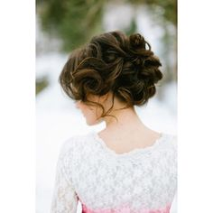 Awesome via Polyvore