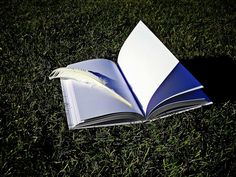 """Perełki w słowach i przedmiotach. Pisarzem jest ten, kto pisze. Jeśli chcesz być pisarzem, pisz """"Powiedziała, że nawet ludzie pozbawieni ambicji pisarskich odpowiadają na ten twórczy zew. Po prostu opowiedz swoje historie własnym głosem. To właśnie chcą czytać inni. Czy to może być aż tak proste? I skąd brać historie do opowiadania? - Znajdziecie je w sobie, są niczym klejnoty w Waszych sercach - odpowiedziała"""". Więcej na blogu - Zapraszam :) http://diy-perelkiw.blogspot.com/"""