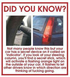 So true! Sarcastic much? #humour