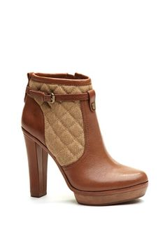 Fall Shoe Guide | / The DivaEsq. | Beauty, Fashion & Style For ...