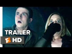 'Don't Breathe' Inhales Big Box Office Weekend Newest Horror Movies, New Movies, Dont Breathe Movie, Odyssey Online, Entertainment Blogs, Thirteen Reasons Why, Movie Tickets, Official Trailer, Box Office