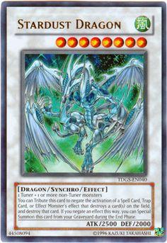 yu-gi-oh-stardust-dragon
