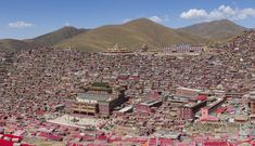 The Spectacular Seda Monastery - The Atlantic