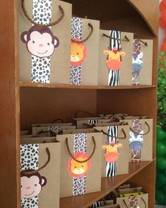 Baby shower boy ideas safari birthday parties new Ideas Jungle Theme Parties, Jungle Theme Birthday, Safari Birthday Party, Jungle Party, Baby Party, Baby Birthday, 1st Birthday Parties, Party Animals, Animal Party