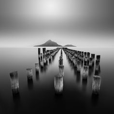 The Dark side_III by Vassilis Tangoulis - Photo 173080723 / 500px