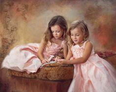 sisters.jpg 600×480 piksel