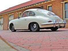 Porsche+356+rear.jpg (800×600)